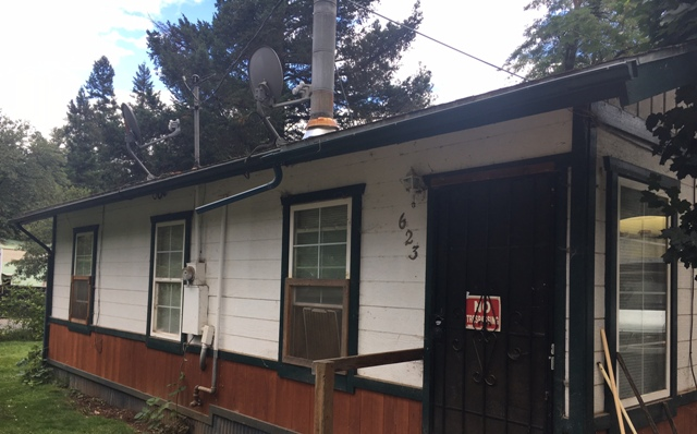homes for sale under 200k siskiyou county ca river connection realty