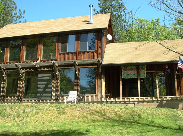 deluxe siskiyou county homes over 200k for sale in northern ca river connection realty